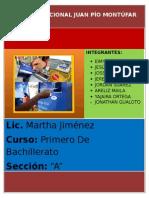 EL DINERO LECTRONICO.docx