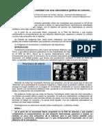 ponencia_calculadora_2012