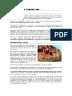 materiales-ceramicos.doc