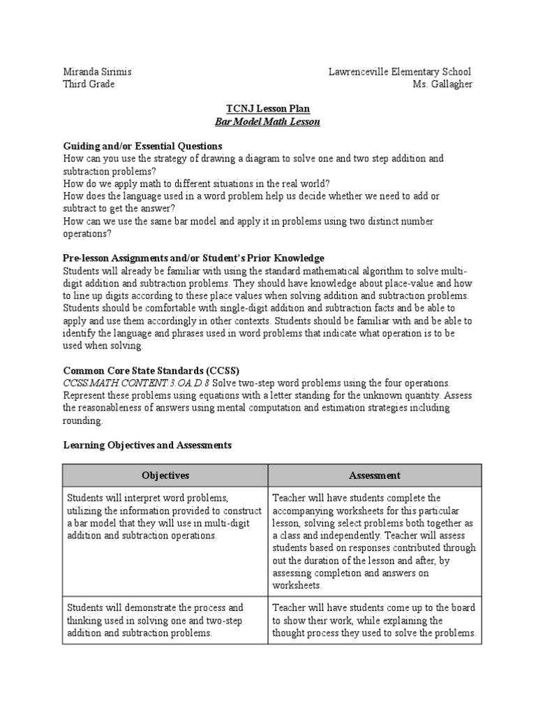 worksheet Two-step Word Problems Worksheet workbooks multi step word problems worksheets 3rd grade free 6th fraction work rounding to tens