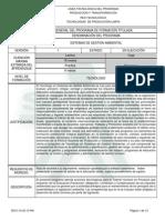 ESTRUCTURA SGA.pdf