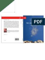 Marinucci, Angelo - Tra Ordine e Caos. Metodi e Linguaggi Tra Fisica, Matematica e Filosofia