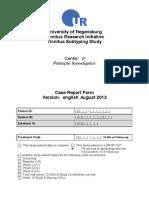 CRF_english.pdf