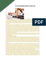 Beneficios de la actividad fisica sobre la salud.docx
