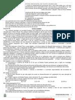 GC_ECIVIL_VOL3_Parte3.pdf
