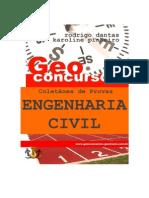 Gc Ecivil Vol1 Parte1