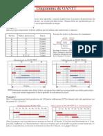 Diagramme_de_GANTT.pdf