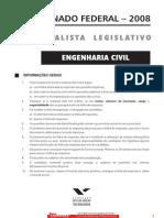 Gc Ecivil Vol3 Parte1