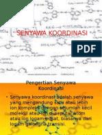 senyawa-koordinasi