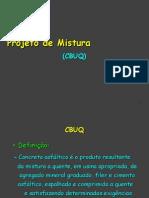 103089421-10-Projeto-de-Mistura-CBUQ.ppt