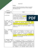 Villar Palacios -Resumen (1)