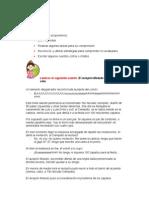 Documento0 (5)