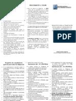 triptico_diligencias_subsidiarias