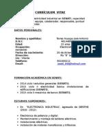 Micurriculooficial-(SENATI)