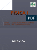 Fisica i Dinamica