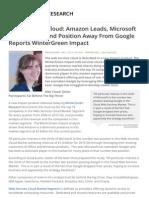 6490397_web_services_cloud_amazon_leads.pdf