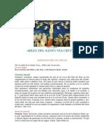 viacrucis.pdf