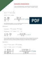 PEQUEÑOS PROBLEMITA regla de tres directa.pdf