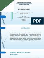 Proyecto_ Mariela Lazcano Vargas