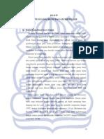 jbptitbpp-gdl-ciputranim-22662-5-2010ta-4.pdf