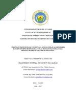 VARIABLE1.pdf