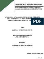 Aguilar Lendechy 1d2 Aguilar Lendechy 1d2