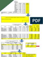 5.2. PLAN DE PRODUCCION EMPRESA.pdf