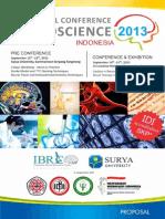 DOK-UNDUHAN-SEMINAR-NEUROSCIENCE-2013.pdf