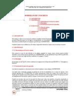 SDC - ETG - 7 - BORDILLOS DE CONCRETO.docx