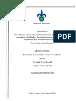 Los medios de comunicación institucionalizados en México.pdf