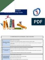 algebra i pacing guides 2015-2016  1