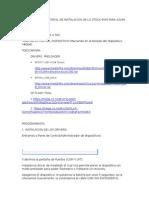 TUTORIAL DE INSTALACION DE LA STOCK ROM PARA AZUMI A50C (1).docx