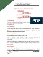 SDC - ETG - 24 - ENCOFRADOS Y APUNTALAMIENTOS.docx