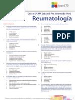 reumato enam 14