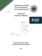 APUNTE-CONTROL2014 (1)