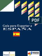 GUIA PARA EXPORTAR A ESPAÑA.pdf