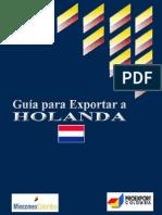GUIA PARA EXPORTAR A HOLANDA.pdf