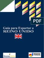 GUIA PARA EXPORTAR A REINO UNIDO.pdf