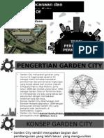 2. Garden City of Tomorrow Dw. Putu Aris S. I0613011