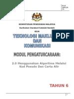 MODUL 2.0 v24022015b (1)