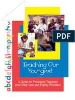teachingouryoungest