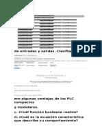 Carta Varias58