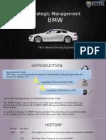 BMW_SM_CS