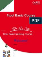 1tool_Course_EN.pptx