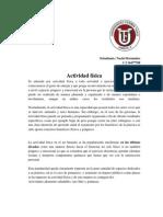 Nachi_hernandez_16477788_ensayo Actividad física.pdf
