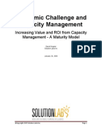 Economic Challenge and Capacity Management_DWagner_Jan09[1]