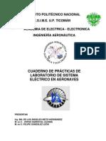 Practicas Sistemas Electricos Sist Monofasicos
