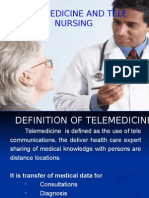 telemedicine-140331072515-phpapp02