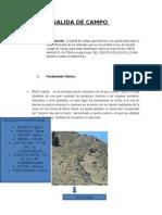 Morro Sama Informe