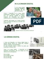 Trabajo INTRODUCCIÓN A LA IMAGEN DIGITAL